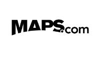 maps.com store logo