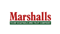 marshalls-seeds.co.uk store logo