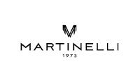 martinelli.es store logo