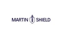 martinshield.org store logo