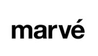 marvejuice.com store logo