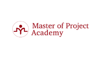 masterofproject.com store logo