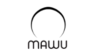 mawueyewear.com store logo