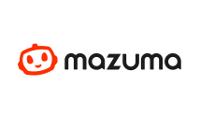 mazumamobile.com store logo