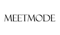 meetmode.com store logo