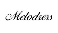 melodress.com store logo