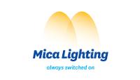 micalighting.com.au store logo