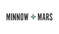 minnowandmars.com store logo