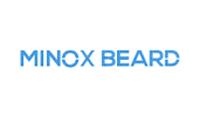 minoxbeard.com store logo