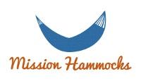 missionhammocks.com store logo