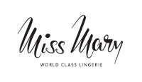 missmaryofsweden.com store logo