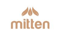 mittenbody.com store logo