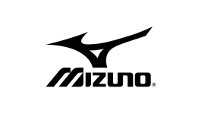 mizunousa.com store logo