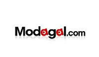modagal.com store logo
