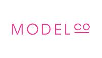 modelco.com store logo