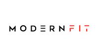 modernfitclub.com store logo