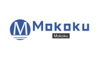 mokoku.com store logo