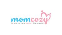 momcozy.com store logo