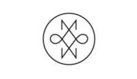 monamoore.com store logo