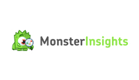 monsterinsights.com store logo