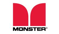 monsterstore.com store logo