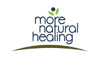 morenaturalhealing.com store logo