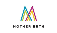 mothererth.com store logo