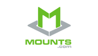 mounts.com store logo