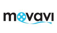 movavi.com store logo