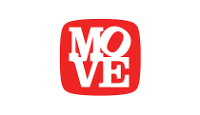 moveshop.it store logo