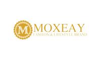 moxeay.com store logo