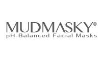 mudmasky.com store logo