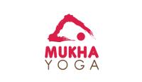mukhayoga.com store logo
