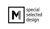 mumuuu.com store logo