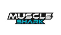 muscleshark.net store logo