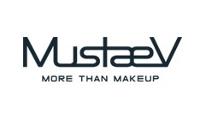 mustaevusa.com store logo