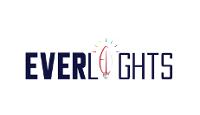 myeverlights.com store logo