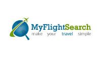 myflightsearch.com store logo