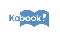 mykabook.com store logo