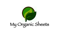 myorganicsheets.com store logo