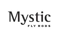 mysticoutdoors.com store logo