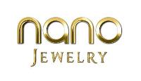 nano-jewelry.com store logo