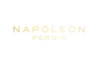 napoleonperdis.com store logo