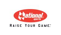 nationalsports.com store logo