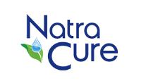 natracure.com store logo