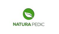 naturapedic.ca store logo