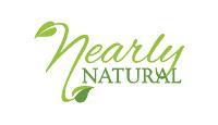 nearlynatural.com store logo