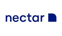 nectarsleep.com store logo