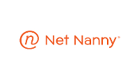netnanny.com store logo