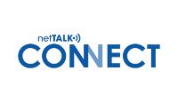 nettalkconnect.com store logo